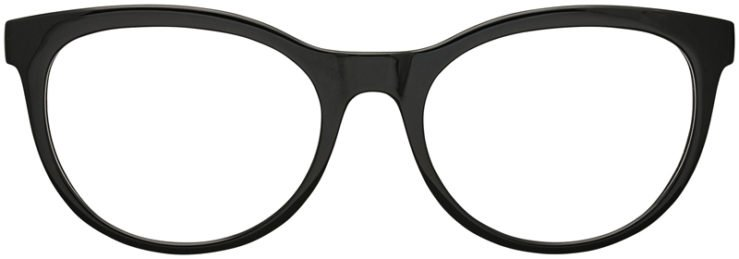 prescription-glasses-Versace-MOD.3247-GB1-FRONT