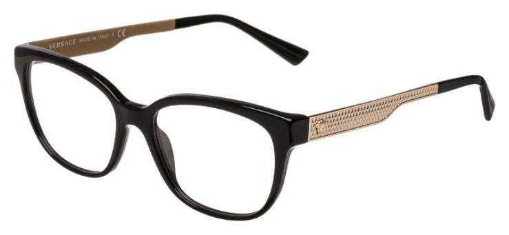 prescription-glasses-Versace-mod.-3240-GB1-45