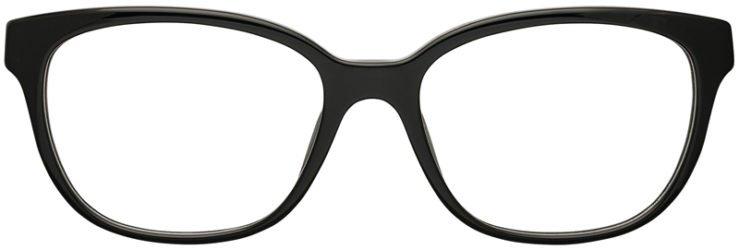 prescription-glasses-Versace-mod.-3240-GB1-FRONT