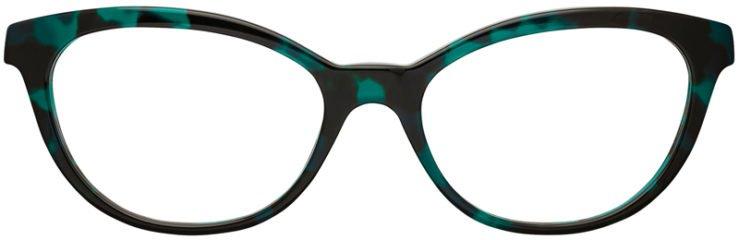 prescription-glasses-Versace-mod.3219-Q-5076-FRONT