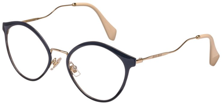 prescription-glassesMIU-MIU-53Q-SSI-101-45
