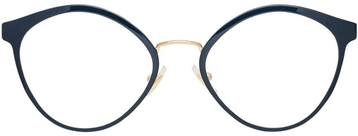 prescription-glassesMIU-MIU-53Q-SSI-101-FRONT