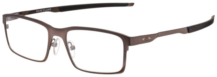 prescription-glassesOakley-Base-Plane-Matte-Cement-45