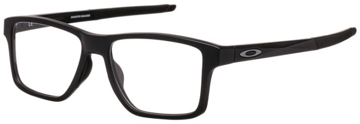 prescription-glassesOakley-Chamfer-Squared-Satin-Black-45