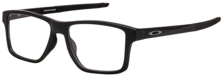 prescription-glassesOakley-Chamfer-Squared-Satin-Black-45
