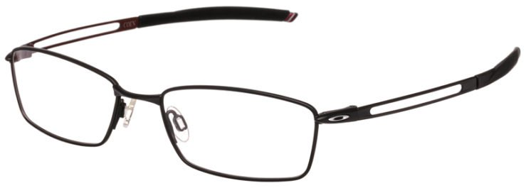 prescription-glassesOakley-Coin-Titanium-Satin-Black-45