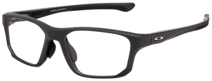 prescription-glassesOakley-Crosslink-Fit-Satin-Pavement-45