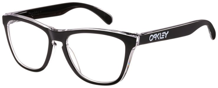 prescription-glassesOakley-Frogskins-813104-45