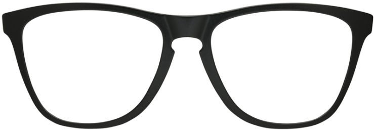 prescription-glassesOakley-Frogskins-813104-FRONT