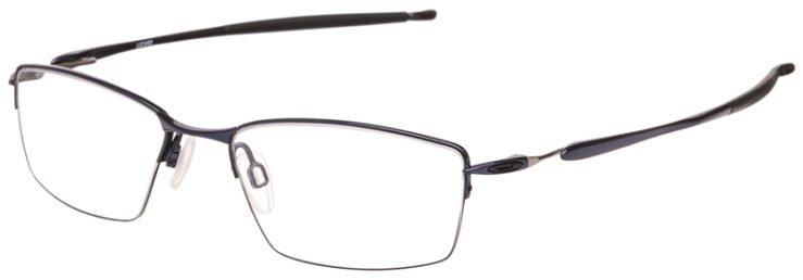 prescription-glassesOakley-Lizard-Polished-Midnight-45