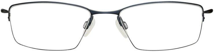 prescription-glassesOakley-Lizard-Polished-Midnight-FRONT