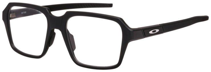 prescription-glassesOakley-Miter-Satin-Black-45