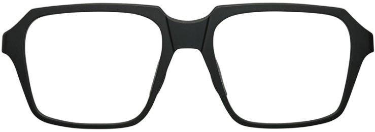 prescription-glassesOakley-Miter-Satin-Black-FRONT