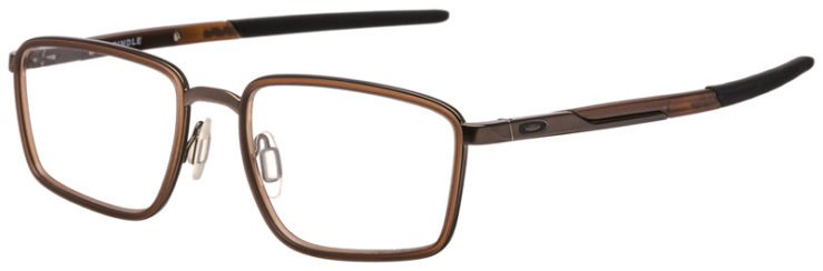 prescription-glassesOakley-Spindle–Pewter-45