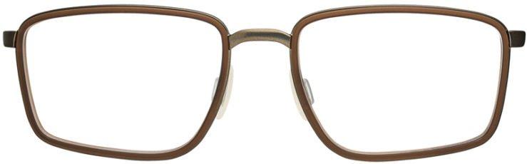 prescription-glassesOakley-Spindle–Pewter-FRONT