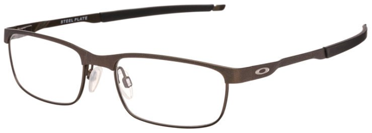 prescription-glassesOakley-Steel-Plate-Powder-Pweter-45