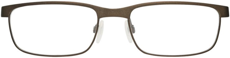 prescription-glassesOakley-Steel-Plate-Powder-Pweter-FRONT