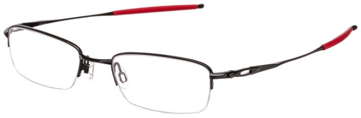 prescription-glassesOakley-Top-Spinner-OX3133-Black-Red-45