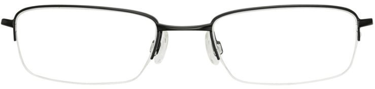 prescription-glassesOakley-Top-Spinner-OX3133-Black-Red-FRONT