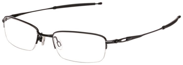 prescription-glassesOakley-Top-Spinner-OX3133-Polished-Black-45