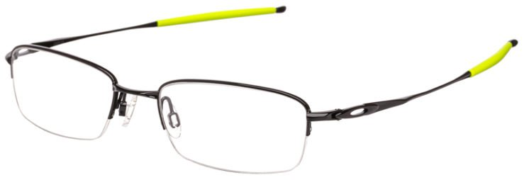 prescription-glassesOakley-Top-Spinner-OX3133-Polished-Black-Retina-Burn-45