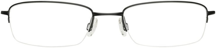 prescription-glassesOakley-Top-Spinner-OX3133-Polished-Black-Retina-Burn-FRONT
