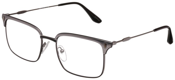 prescription-glassesPrada-Journal-VPR-55V-278-101-45