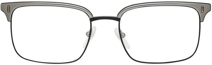 prescription-glassesPrada-Journal-VPR-55V-278-101-FRONT