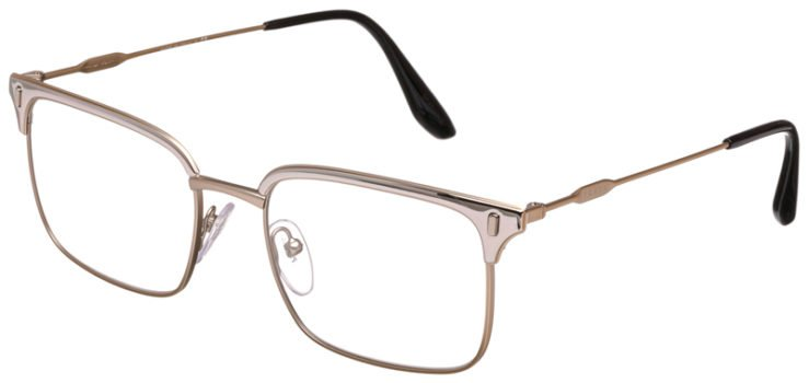 prescription-glassesPrada-Journal-VPR-55V-279-101-45