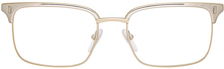 prescription-glassesPrada-Journal-VPR-55V-279-101-FRONT