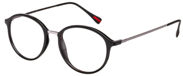 prescription-glassesPrada-VPS-01I-1AB-101-45