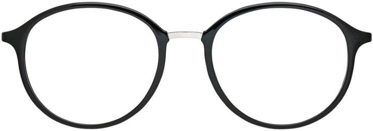 prescription-glassesPrada-VPS-01I-1AB-101-FRONT
