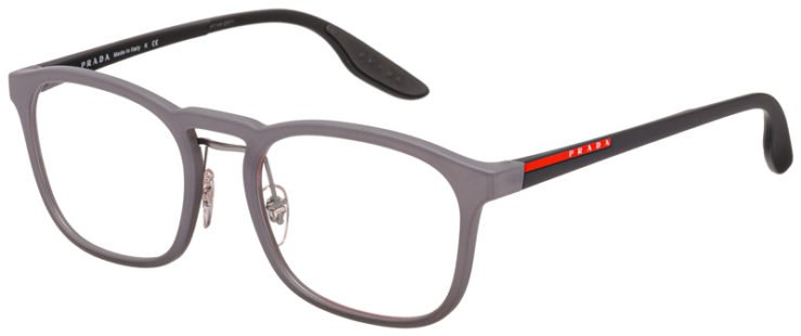 prescription-glassesPrada-VPS-06H-VHD101-45