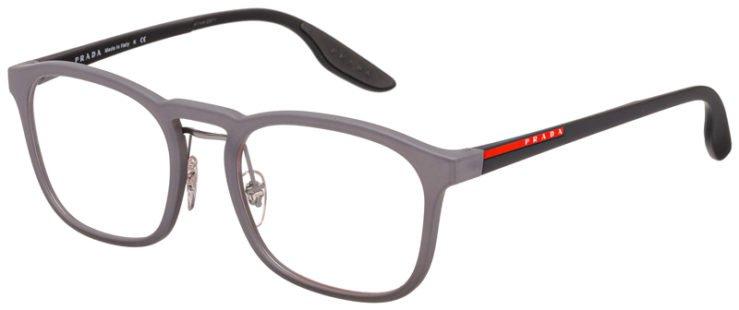 prescription-glassesPrada-VPS-06H-VHD101-45