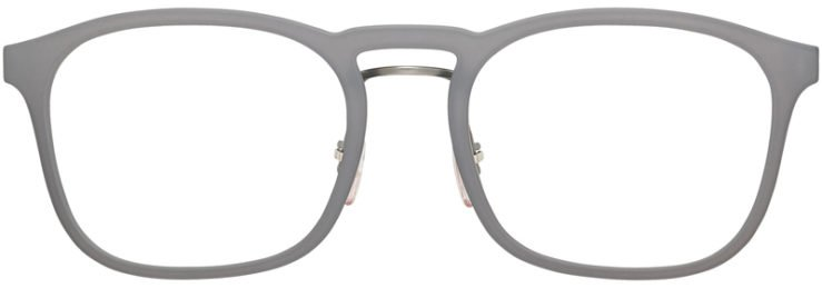 prescription-glassesPrada-VPS-06H-VHD101-FRONT