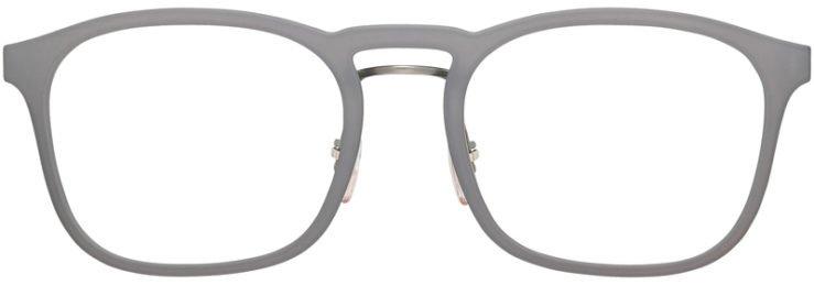 prescription-glassesPrada-VPS-06H-VHD101-FRONT
