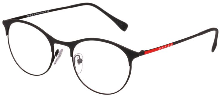 prescription-glassesPrada-VPS-53I-DGO-101-45