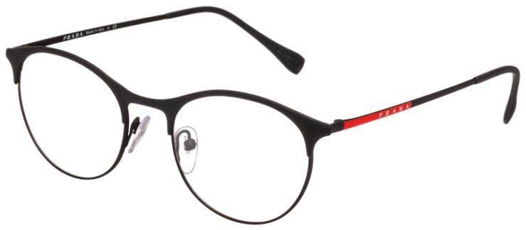 prescription-glassesPrada-VPS-53I-DGO-101-45