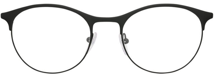 prescription-glassesPrada-VPS-53I-DGO-101-FRONT