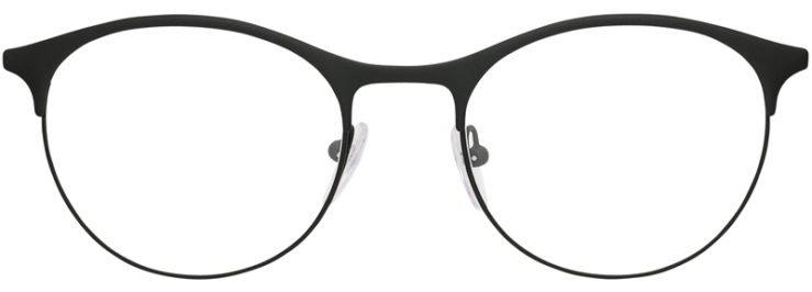 prescription-glassesPrada-VPS-53I-DGO-101-FRONT