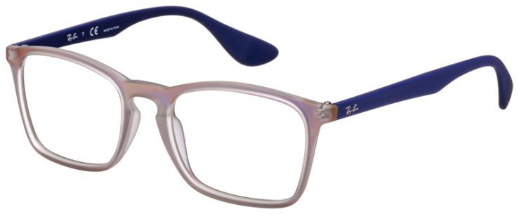 prescription-glassesRay-Ban-CHRIS-OPTICS-RB7045-5486-45
