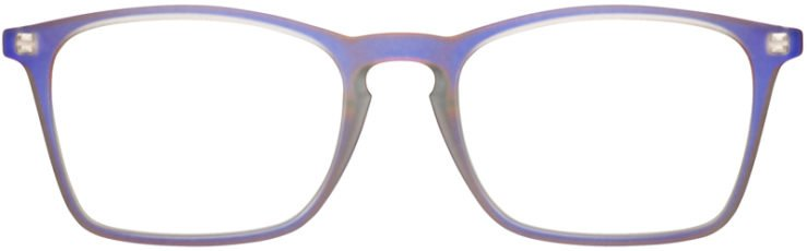 prescription-glassesRay-Ban-CHRIS-OPTICS-RB7045-5486-FRONT