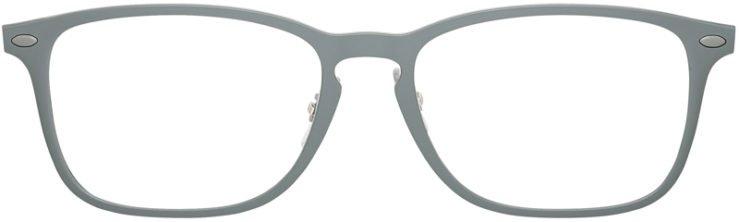 prescription-glassesRay-Ban-GRAPHENE-RB8953-8026-FRONT