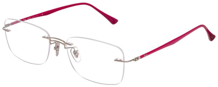 prescription-glassesRay-Ban-Light-Ray-RB8750-1195-45