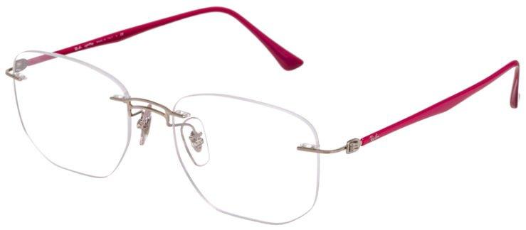 prescription-glassesRay-Ban-Light-Ray-RB8757-1195-45