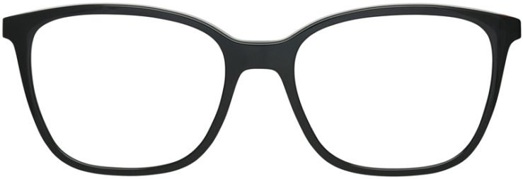 prescription-glassesRay-Ban-RB7066-2475-FRONT