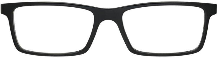prescription-glassesRay-Ban-RB8901-5843-FRONT