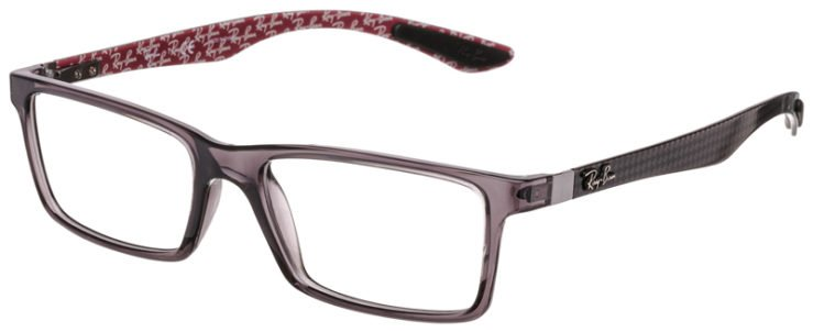 prescription-glassesRay-Ban-RB8901-5845-45