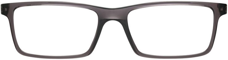 prescription-glassesRay-Ban-RB8901-5845-FRONT