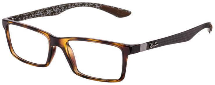 prescription-glassesRay-Ban-RB8901-5846-45